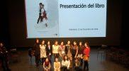 Presentación_libro Valladolid_DSC_0828
