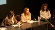 Presentación_libro Valladolid_DSC_0836