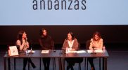 Presentación_libro Valladolid_DSC_0847