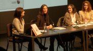 Presentación_libro Valladolid_DSC_0894