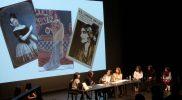 Presentación_libro Valladolid_DSC_0923