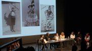 Presentación_libro Valladolid_DSC_0929
