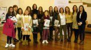 Presentación_libro Valladolid_DSC_1013