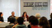 Presentación_libro_Madrid_DSC0029