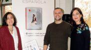 Presentación_libro_Madrid_DSC9923
