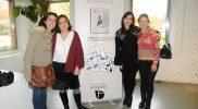 presentación_libro_Madrid_DSC9941